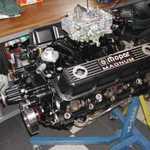DSCN5566