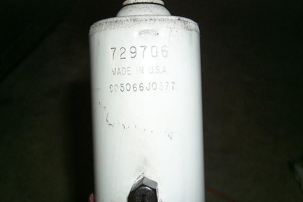 P0002259