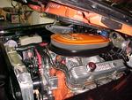 Christine engine-1
