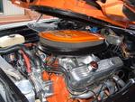 Christine engine-2