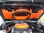 Christine engine-3