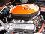 Christine engine-4