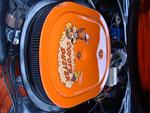 Christine engine-5