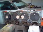 motor pics 006