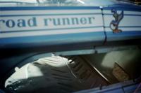 Highlight for album: RoadrunnerJohn Restoration Pics