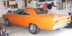 Highlight for Album: Before Restoration - Received Car September 2003