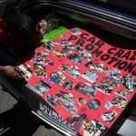 Car Crazy BBQ & Car show 004