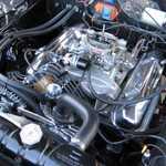 RR engine wires 001