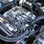 RR engine wires 002