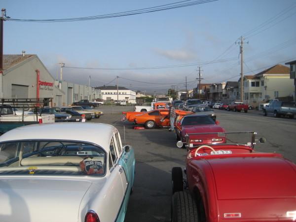 Brizios 2008 004