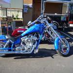 Dudley Perkins HD Street Fair. 003