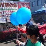 Millbre art and wine festival 012