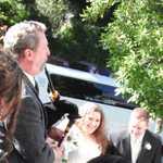 Gina's wedding 8-13-2011 038