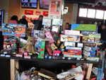 Laf-a-lots toy drive 2012 001