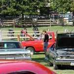 2006 Texas State Fair
